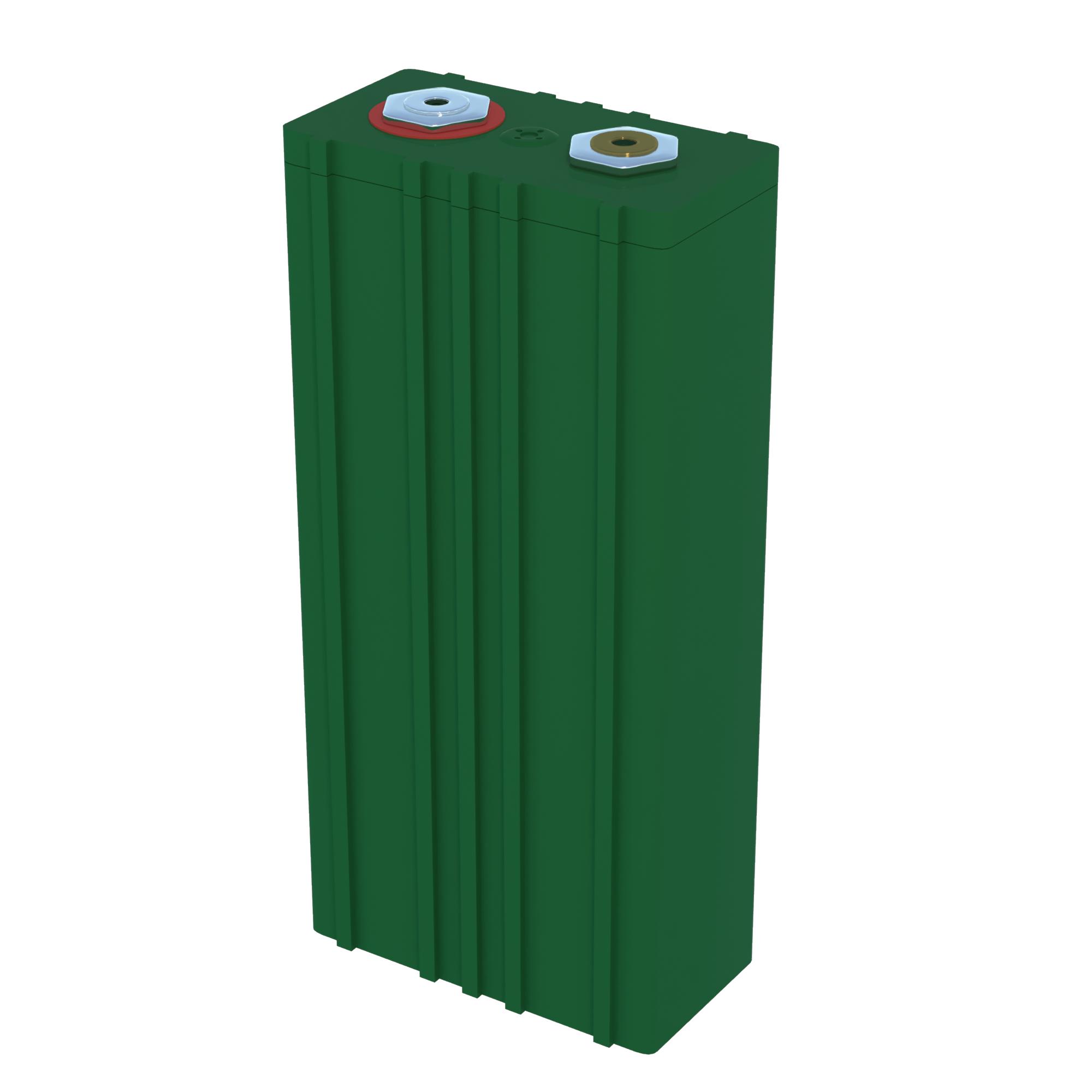 Литиевая батарея